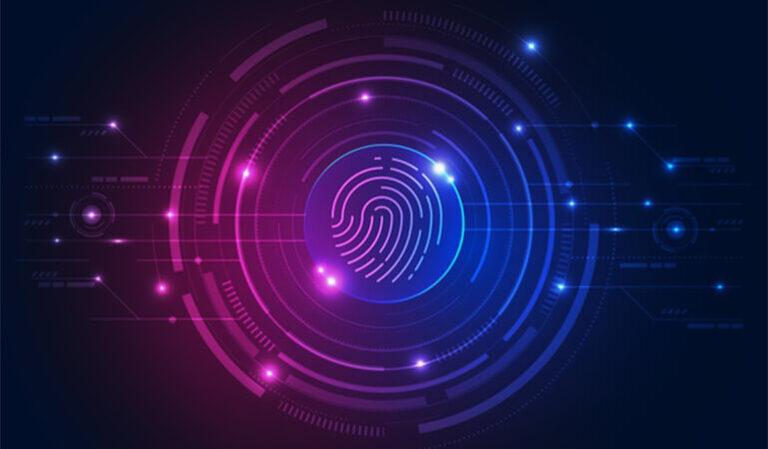 Privacidad digital: qué es, cómo funciona y sistemas de control