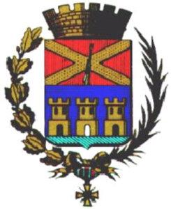Logo ville de Givet