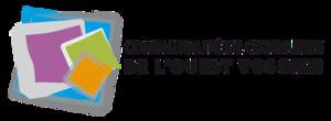 Logo Communauté de communes de l'Ouest Vosgien