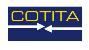 Logo COTITA