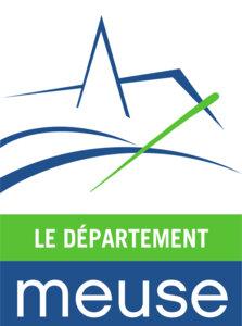 Logo_Département_Meuse