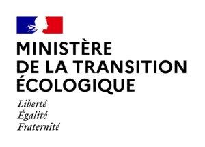 Logo Ministère Transition_Ecologique