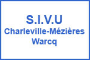 Logo du SIVU