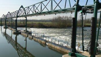 Ancien barrage de Romery (08)