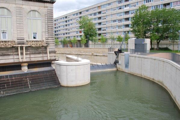 PIG Meuse_2