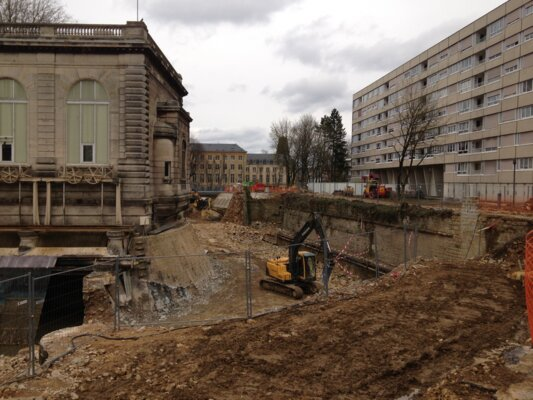 PIG Meuse_Canal Mazarin_1