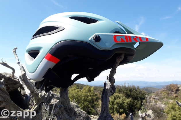classic shoes hot products more photos Le meilleur casque VTT 2019 - GPS Zapp
