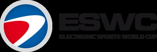 E-sport World Convention