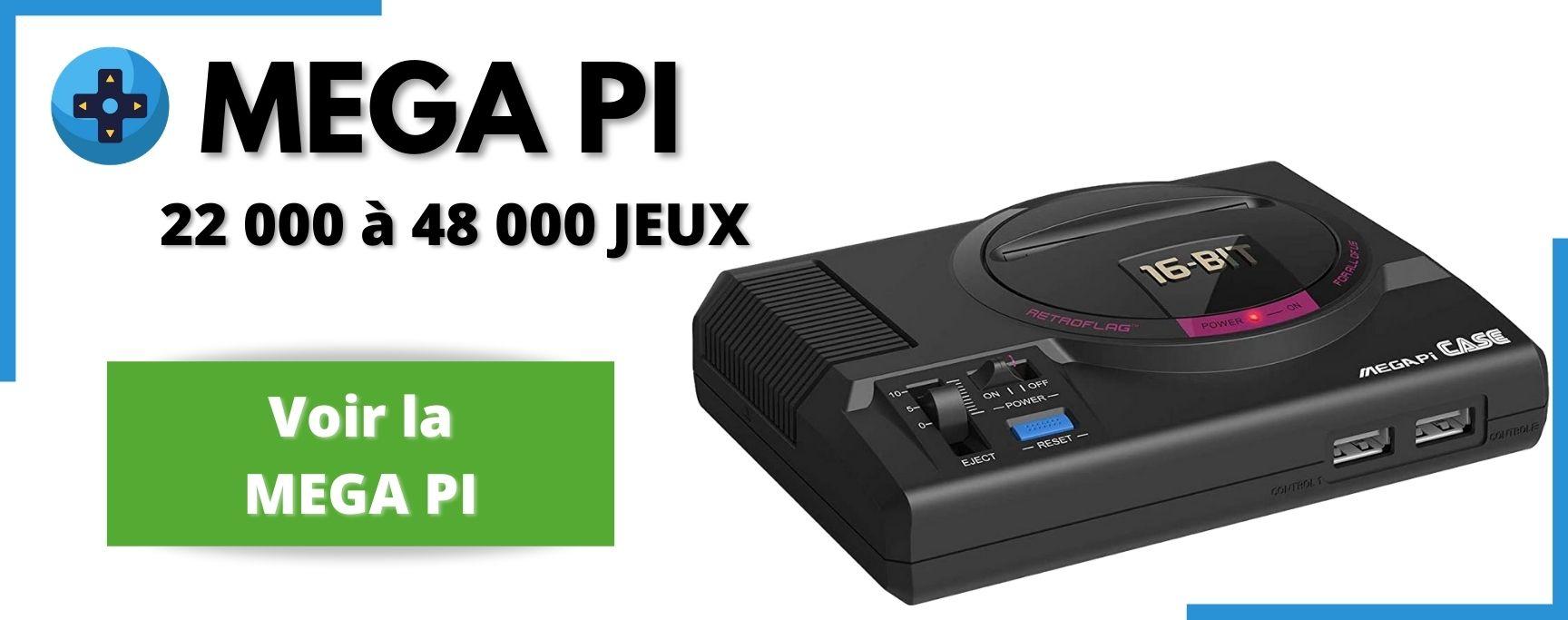 https://www.la-console-retro.fr/collections/nos-consoles-retrogaming/products/mega-pi