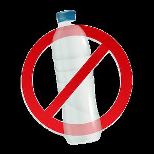 stop-bouteille-plastique