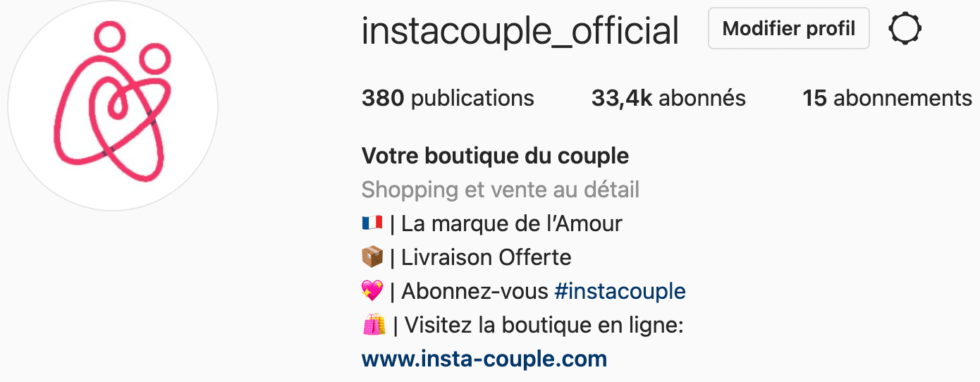 @instacouple_official