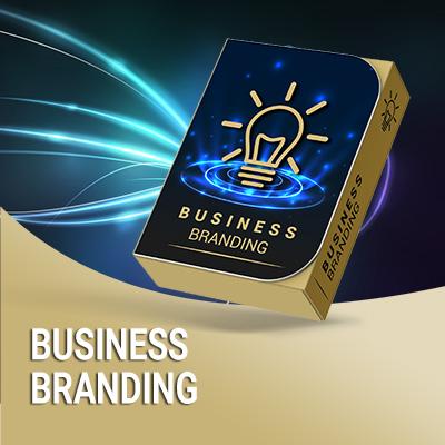Formation Business Branding pour Développer votre Image de Marque