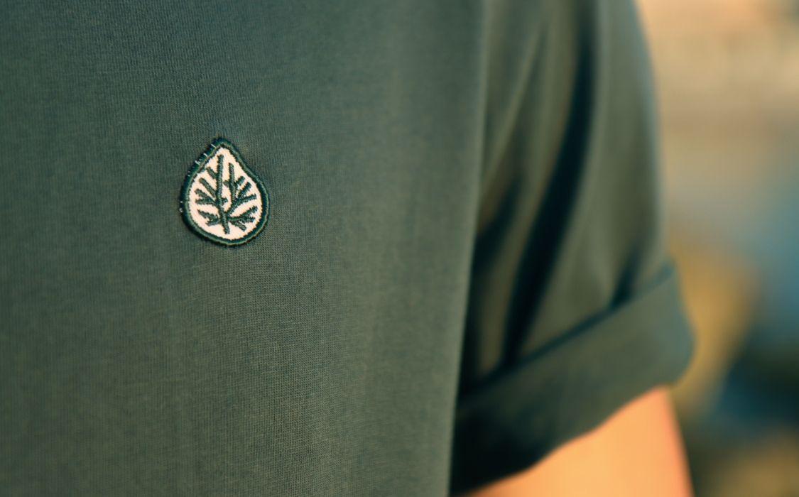 Tshirt brodé