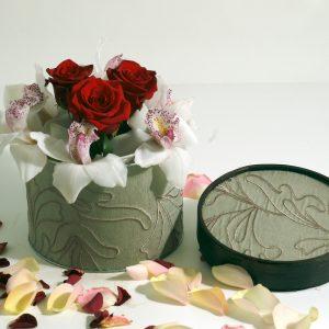 flower box a firenze