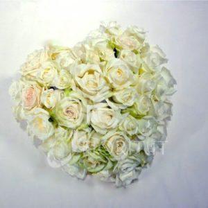 cuore di rose extra