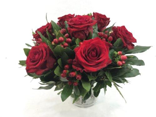 Bouquet per laurea di alloro 63661b54bdec