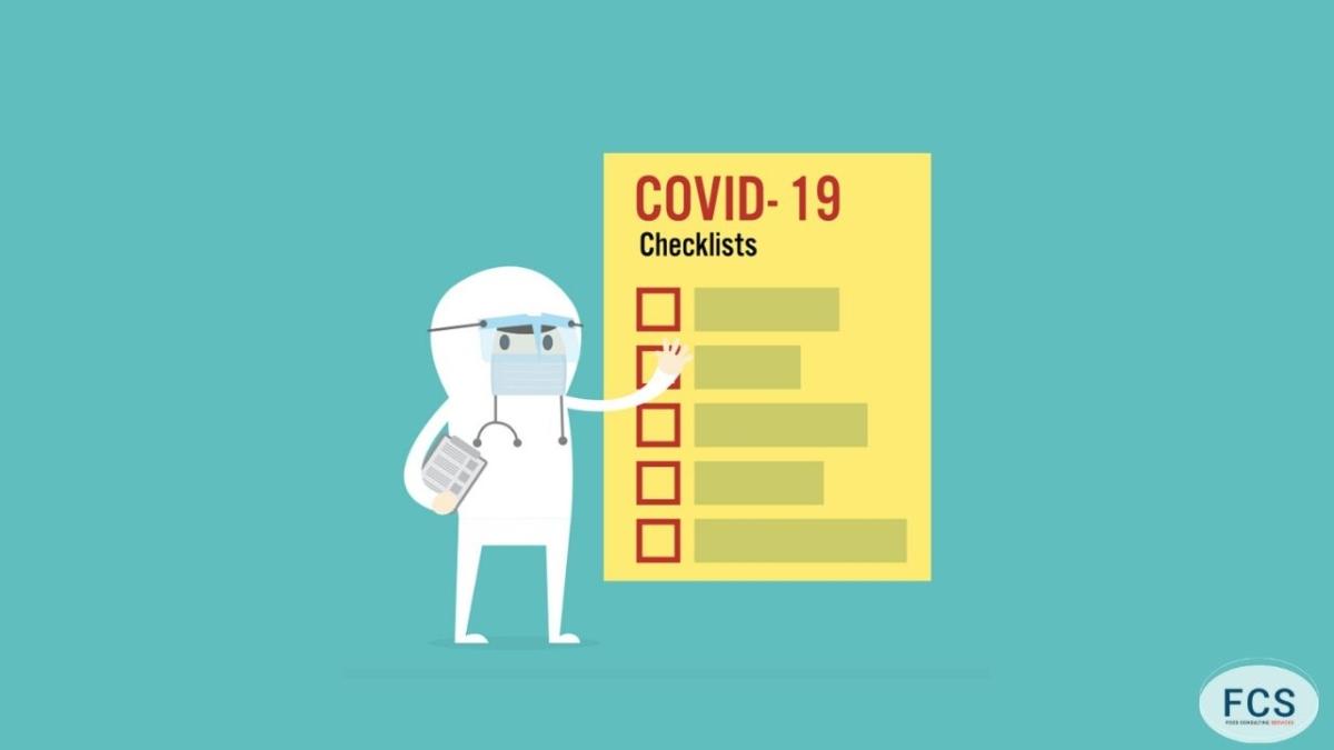 coronavirus news & resources