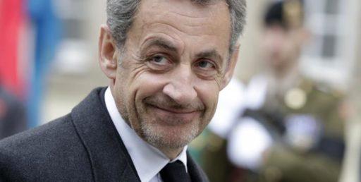 Sarkozy (LR) pourrait finir en prison à cause de son amour des billets de 500 €