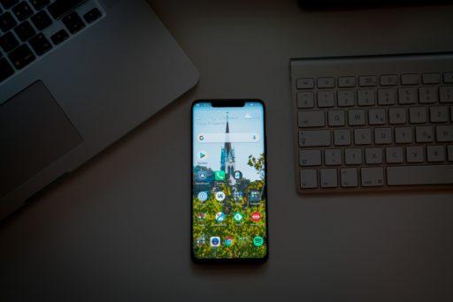 Nouveau smartphone Android? Tu peux (ré)installer tes vieilles applications qui ne sont plus dans PlayStore