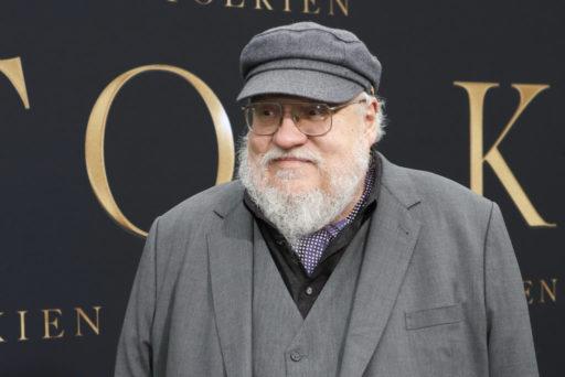 """Le nouveau prequel de """"Game of Thrones"""" signerait le retour de la famille Stark"""