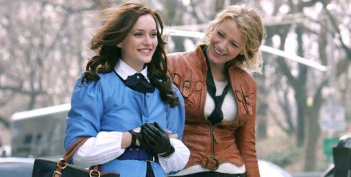 XOXO: un reboot de Gossip Girl arrive bientôt
