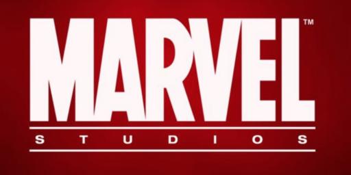 Officiel: Marvel dévoile le calendrier de la phase 4