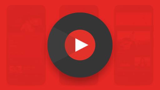 Cette nouvelle fonctionnalité pourrait te faire quitter Spotify pour YouTube Music