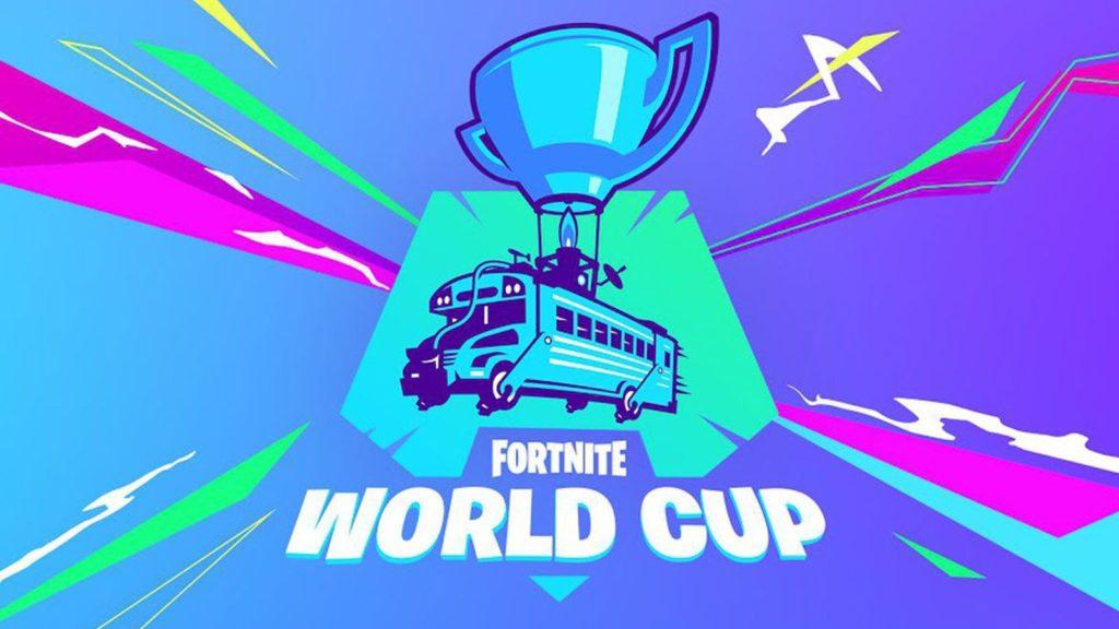 Coupe du monde Fortnite 2019: où suivre la compétition