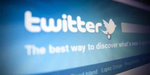 Revenir à l'ancienne version de Twitter grâce à cette extension