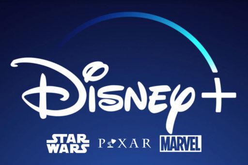 Les gros films de Disney sortiront au cinéma, le reste directement sur Disney+