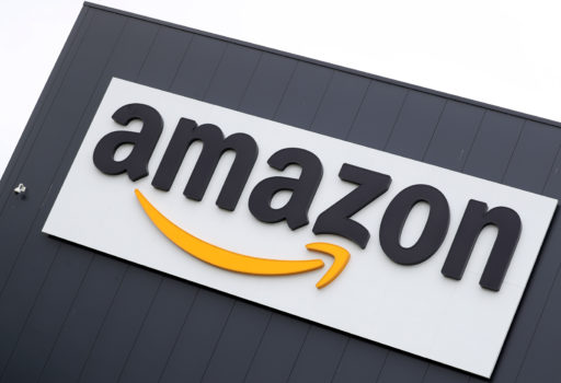 Amazon vs France: qui est le dindon de la farce de la taxe GAFA ?
