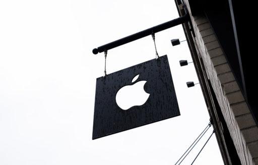 Voici pourquoi ce n'est pas le moment d'acheter un nouvel iPhone