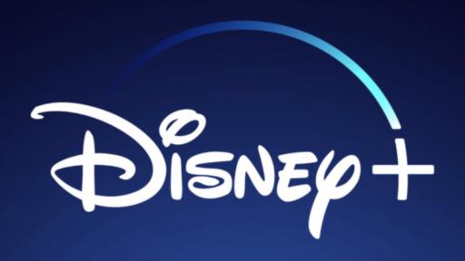 Netflix encore plus menacé par Disney + qui élargit son offre avec Hulu et ESPN