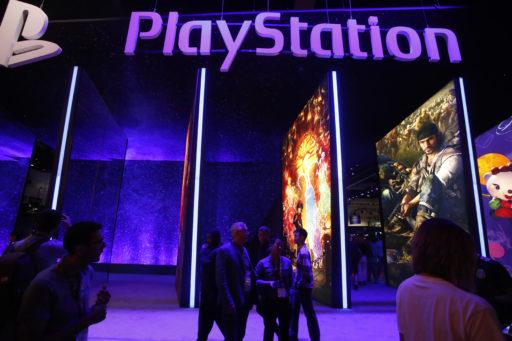 Tiens-toi prêt pour la présentation de la PlayStation 5 en 2020, accompagnée d'une liste de jeu