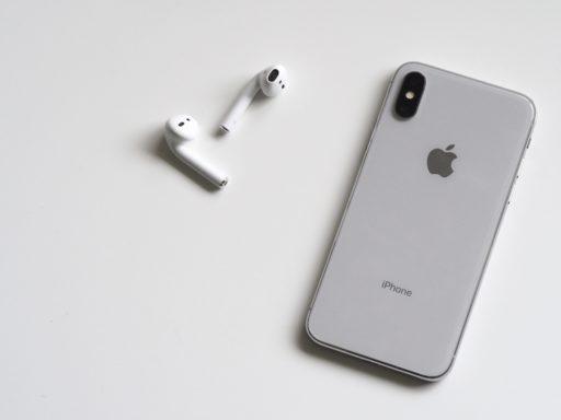 Comment libérer rapidement son stockage iPhone