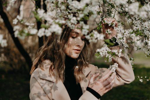 Les 6 parfums intemporels à essayer si tu recherches une nouvelle fragrance