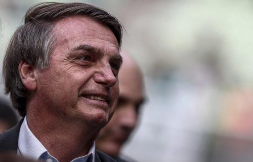 La chamaillerie n'est jamais finie: Bolsonaro n'acceptera l'aide du G7 que si Macron s'excuse
