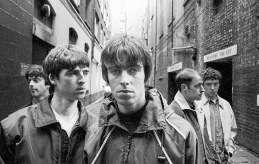 Oasis, 10 ans de séparation: ne manque pas ce documentaire sur ARTE si tu veux comprendre pourquoi