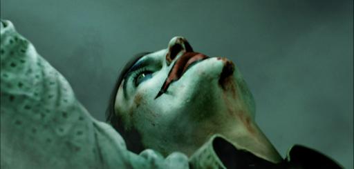"""""""Le Joker"""" change les codes des films de super-héros et renverse la critique"""