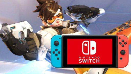 Nintendo a fait sa rentrée: voici les nouveautés pour la Switch