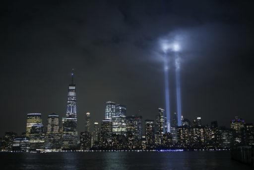 Quelle est la force d'Al-Qaïda, dix-huit ans après le 11 septembre?