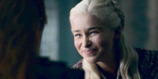HBO prépare bel et bien une série sur les aventures des Targaryen avant l'arrivée de Daenerys