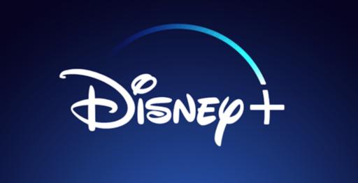 Disney+ pense à tout et bloque tous les VPN pour empêcher de tester la bêta hollandaise
