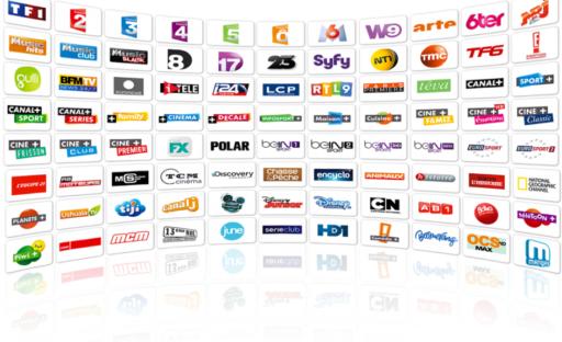 Vers la fin de l'impunité pour l'IPTV?