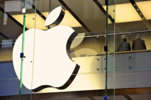 Fuir les bugs et les lags: comment éviter la mise à jour iOS 13 sur ton iPhone