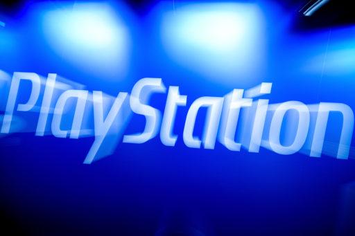 Sony ajoute sa pierre à l'édifice et promet une PS5 moins énergivore