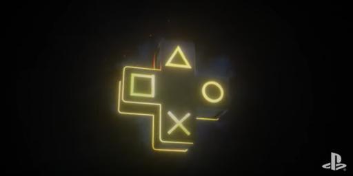 PlayStation Plus: voici les deux jeux gratuits d'octobre dont un chef d'oeuvre