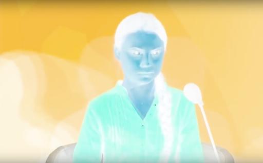 """""""How dare you?"""": la géniale parodie death metal du discours de Greta Thunberg"""