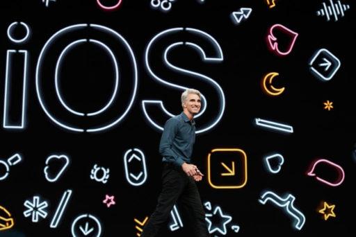 Apple fuite accidentellement des infos sur ses nouveaux AirPods