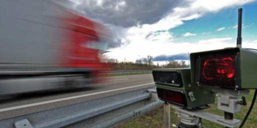 Lève le pied: contrôles de vitesse intensifs ce mardi sur les routes belges